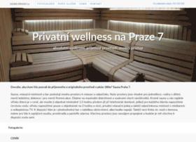 sauna-praha7.cz