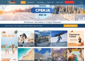 Savana.com.mk