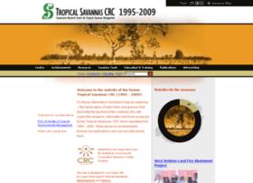 savanna.cdu.edu.au