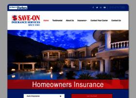 save-oninsurance.com