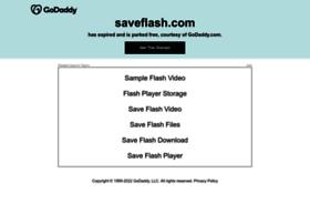saveflash.com