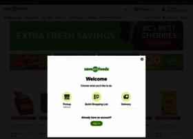 saveonfoods.com