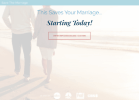 Savethemarriage.com