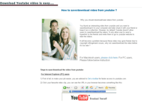 savevideodownload.com