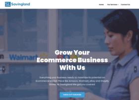 savingland.com
