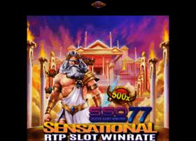 savingnaturally.com