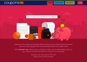 savings2phone.com