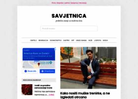savjetnica.com