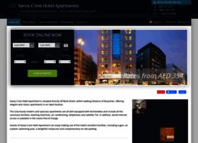 savoy-crest-apartments.h-rez.com