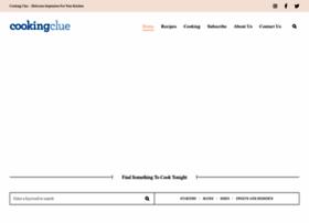 savvyvegetarian.com