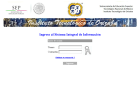 saw.itorizaba.edu.mx