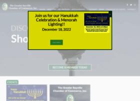 sayville.com