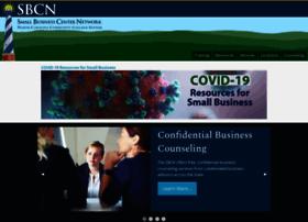 sbcn.nc.gov