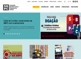 sbpcnet.org.br