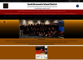 sbschools.org