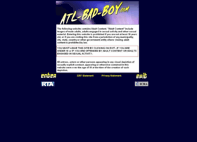 sbv26fektor.atl-bad-boy.com