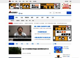 sc.sina.com.cn