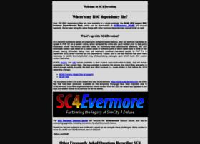 sc4devotion.com