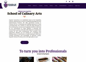 sca.edu.pk