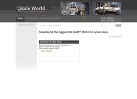 scale-world.nl