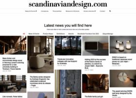 scandinaviandesign.com