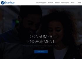 scanlife.com