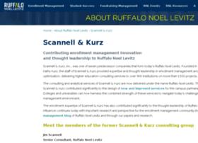 scannellkurz.com