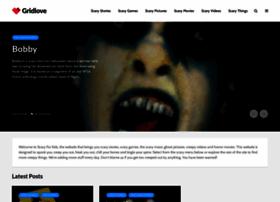 scaryforkids.com