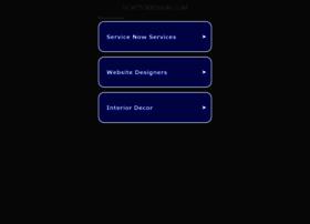 scattodesign.com