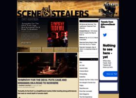 scene-stealers.com