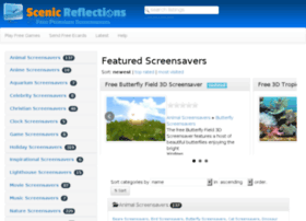 scenicreflections.com