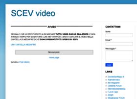 Scevideo.com