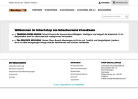 schachversand24.com