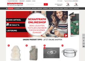 schaffrath.com