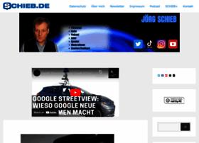 schieb.de