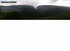 schlueters.de