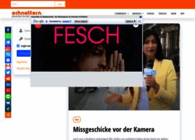 schnattern.de