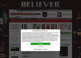 schnittberichte.com