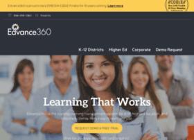 scholar360.com