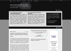 scholarization.blogspot.com