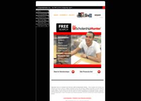 scholarshiphunter.com