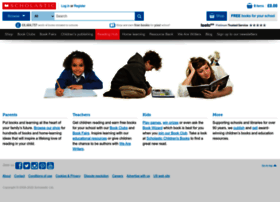 scholastic.co.uk