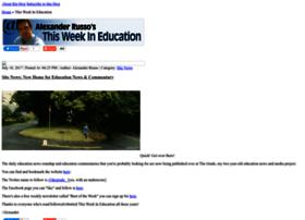 scholasticadministrator.typepad.com