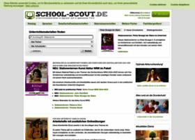 school-scout.de