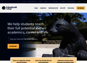 schoolcraft.edu