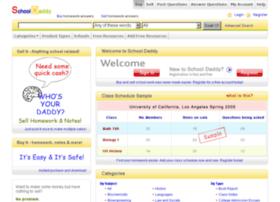 schooldaddy.com