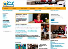 Schoolfamily.com