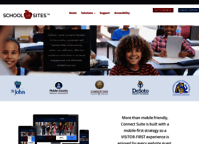 Schoolinsites.com