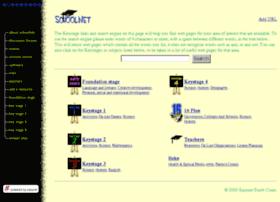 schoolnet.co.uk