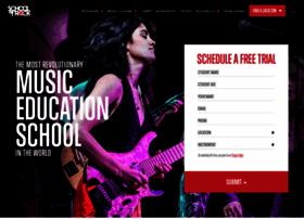 schoolofrock.com